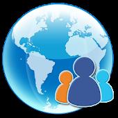 App Social Web Browser APK for Windows Phone