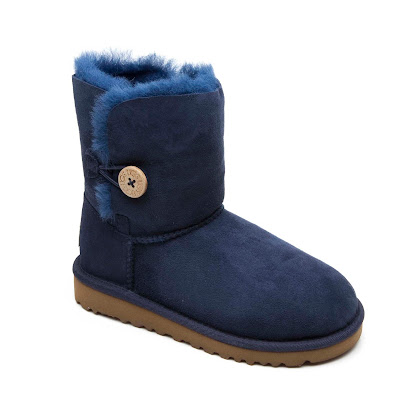UGG Bailey Button Boot BOOT