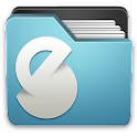 Solid Explorer – slick looking Android file manager app loaded with features