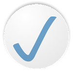 Open Tasks | To-Do-List APK Image