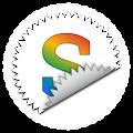App Stickers (Apex Go Nova) apk for kindle fire