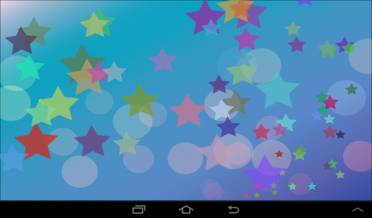 Toddlers Magic Xylophone - screenshot