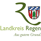 Landkreis Regen App icon