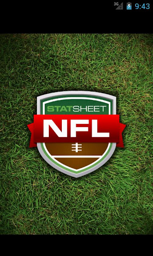 Packers by StatSheet