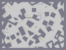 Thumbnail of the map 'Cogitation'