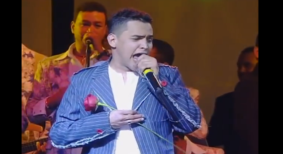 Videos de Vallenato - screenshot