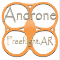 Androne Freeflight.AR Pro icon