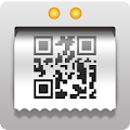 Download QR Code Generator - UC Browser APK on PC