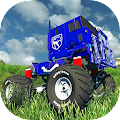 Game Monster Truck 3D APK for Kindle