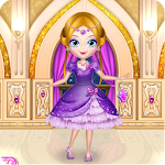 Beautiful Girl Spa APK Image