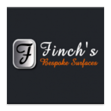 Finchs Bespoke Surfaces