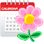 Woman diary (calendar) APK for Blackberry