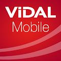 VIDAL Mobile APK for Ubuntu