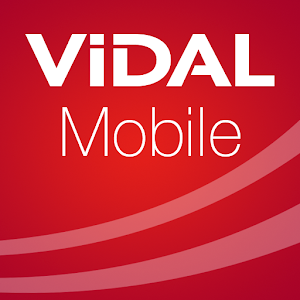Download VIDAL Mobile APK