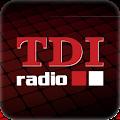 Android aplikacija TDI radio na Android Srbija