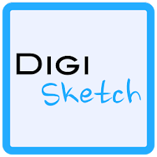 digiSketch