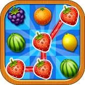 Fruit Line Mania APK for iPhone