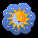 Daily Horoscope Pro icon