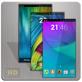 Live Wallpapers for Note4 APK for Bluestacks