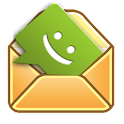Email My Messages icon