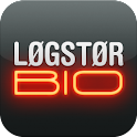 Løgstør Bio icon