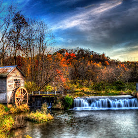 WISCONSIN MILL 10-16-14 580_1_2_3_4_5_tonemapped.jpg