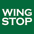 App Wingstop APK for Windows Phone