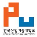 학교로(KPU) icon