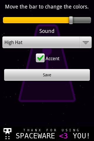 玩免費音樂APP|下載微節拍器 app不用錢|硬是要APP