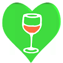 VegeTipple Free icon