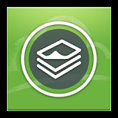 Free Download VMware Horizon Files APK for Samsung