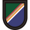 RangerPrep icon