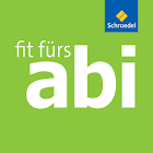 Fit fürs Abi icon