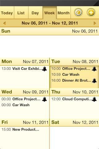 Safari - 以更聰明、更強大的方式瀏覽網頁 - Apple (台灣)