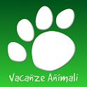 In vacanza con il cane icon