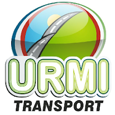 URMI Transport