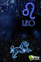 Screenshot of Leo Facts