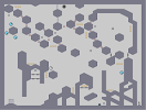 Thumbnail of the map 'Scholar'