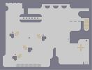 Thumbnail of the map 'Mawashi Geri'