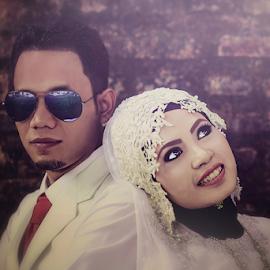 by Firdaus Rahman - Wedding Other