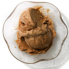Mexican Chocolate Ice Cream Recipe
