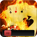 Playing Cards Go Locker icon