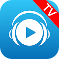 NhacCuaTui TV APK for Bluestacks