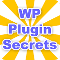 Wordpress Plugin Secrets Video icon