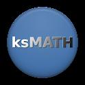 Pre-Algebra - Probability icon