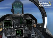 Flight Simulator X: Acceleration Expansion Pack