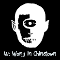 Mr. Wong in Chinatown Movie icon