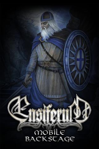 Ensiferum