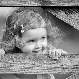 Discover by Ashley Ide - Babies & Children Children Candids ( natural light, outdoor photography, children candids, kids portrait )