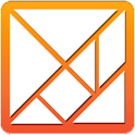 Tangram Mini icon